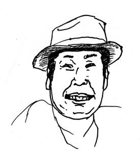 Kurumatorajiroh_3