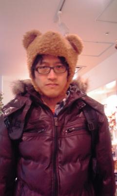 北の国から帰京2012。